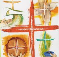 Le Christ unité des chrétien