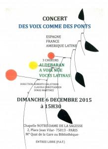 20151126 - Concert des voix comme des ponts - 20151206.jpg