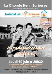 20160609_Affiche_Concert_Henri_Barbusse_20160630