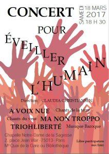 20170309_Concert_pour_éveiller_l_humain_20170318