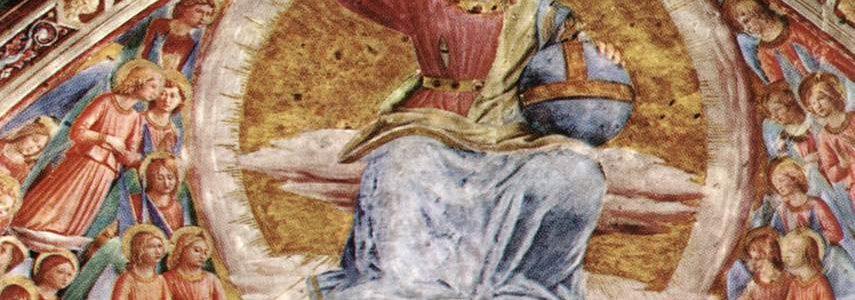 Jésus parlait avec autorité !  4° dimanche B  –  31 janvier 2021