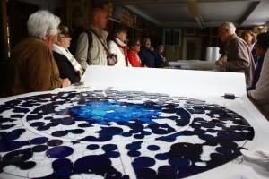 Chartres 2015 - Atelier Loire Vitrail - 01