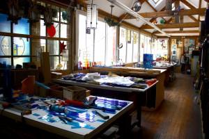 Chartres 2015 - Atelier Loire Vitrail - 02