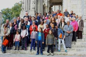 Chartres 2015 - Cathédrale - 03