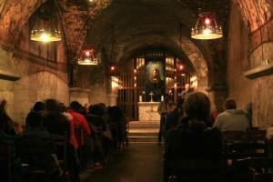 Chartres 2015 - Cathédrale - 04