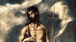 Voici le fils de Dieu !    2° dimanche A    19 janvier 2020