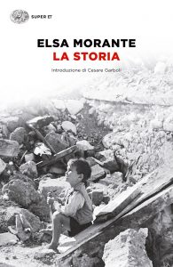 la_storia_elsa_morante