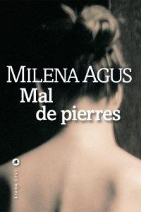 mal-de-pierre-milena-agus