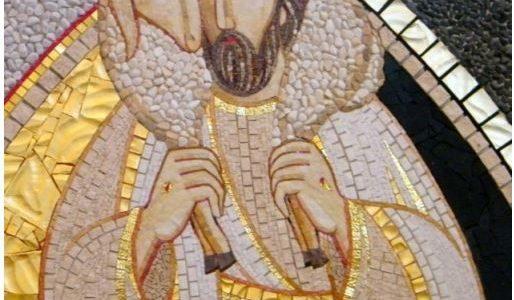 La voix du Christ ouvre un chemin de vie  – 4° dimanche de Pâques – 3 mai 2020