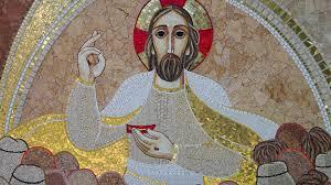 La prière du don !   –   7° dimanche de Pâques   –   24 mai 2020