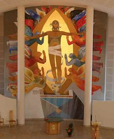 La résurrection est-elle pensable ?