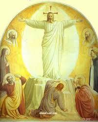 Jésus transfiguré !  –    2° dimanche de carême   –   8 mars 2020